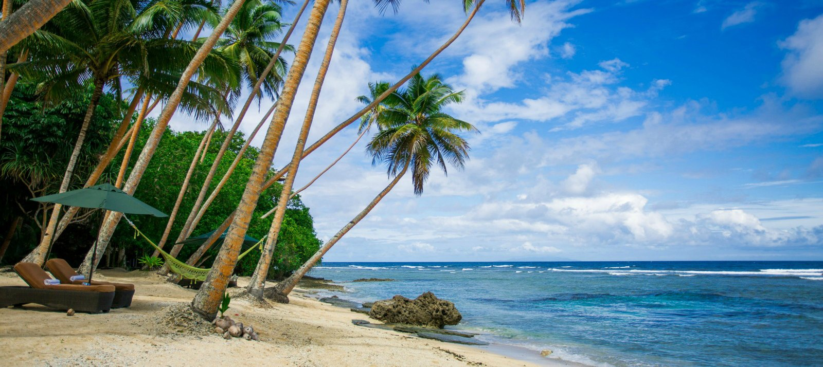 Fiji Travel Packages All Inclusive Lifehacked1st Com