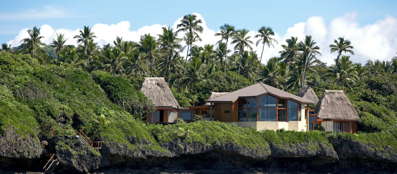 fiji-islands-spa