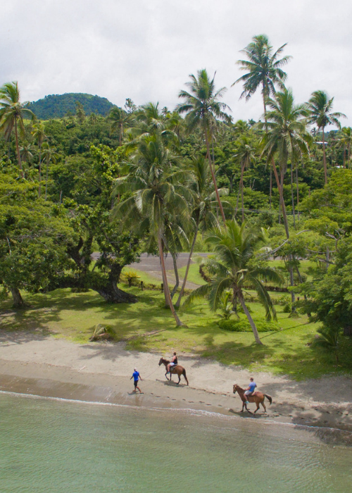 all-inclusive-resorts-fiji