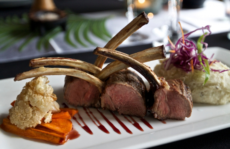 Fiji Foodie Activities That Will Make You Hungry - Namale Resort   Spa d13706d2a