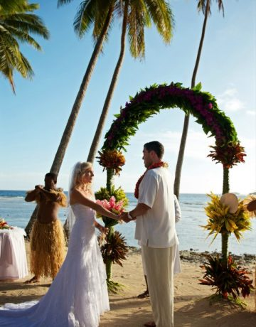 fiji-romance-travel