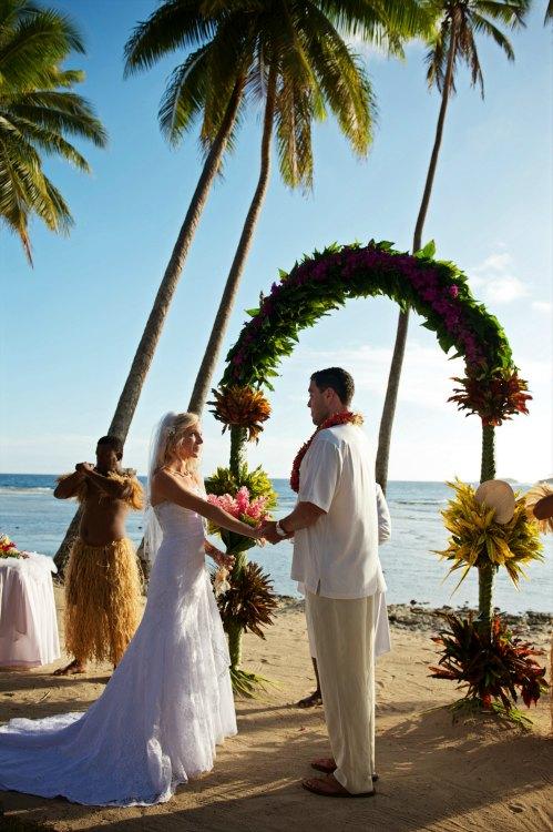 haz esto y consigue ropa gratis 100 en roblox secreto sin hacks funciona 100 Fiji Romance Travel Namale Resort Spa Namale Resort Spa