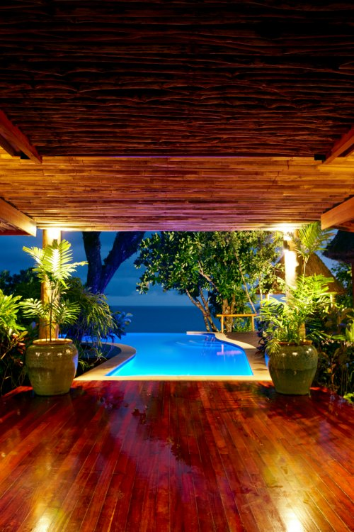 top-resorts-in-fiji