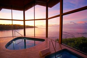 fiji-holiday-travel-packages