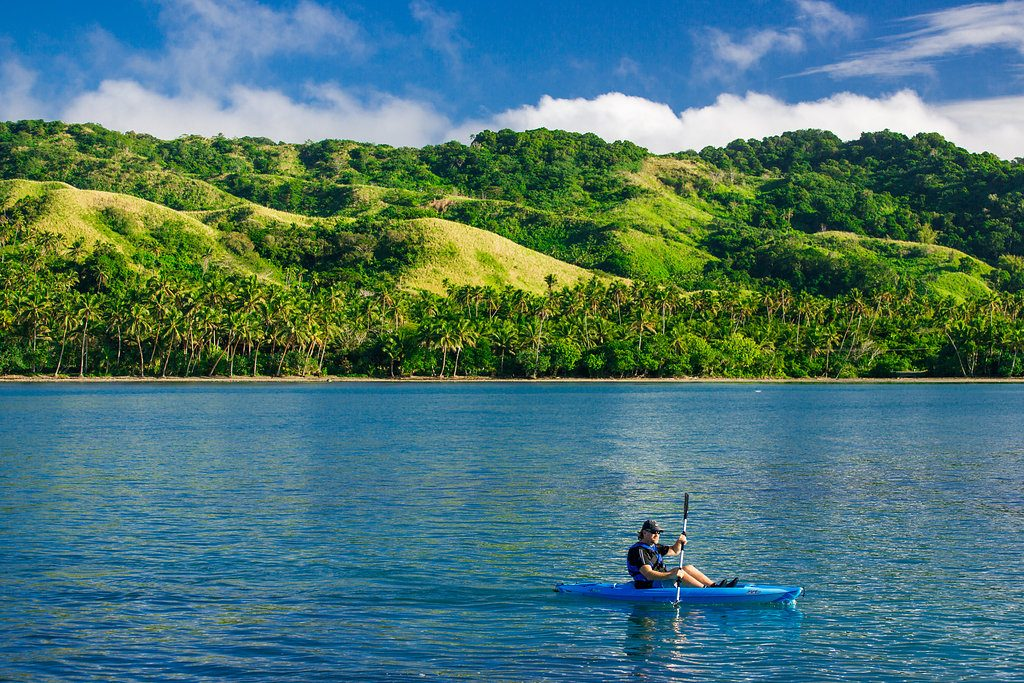 island-adventure-sea-kayaking