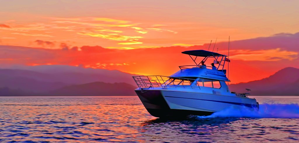 island-adventure-sunset-cruise