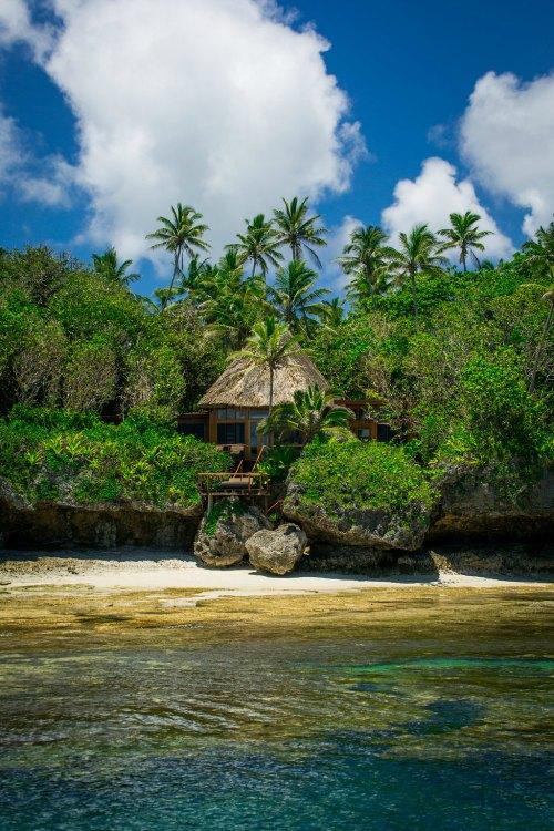 luxury-fiji-resort-savusavu