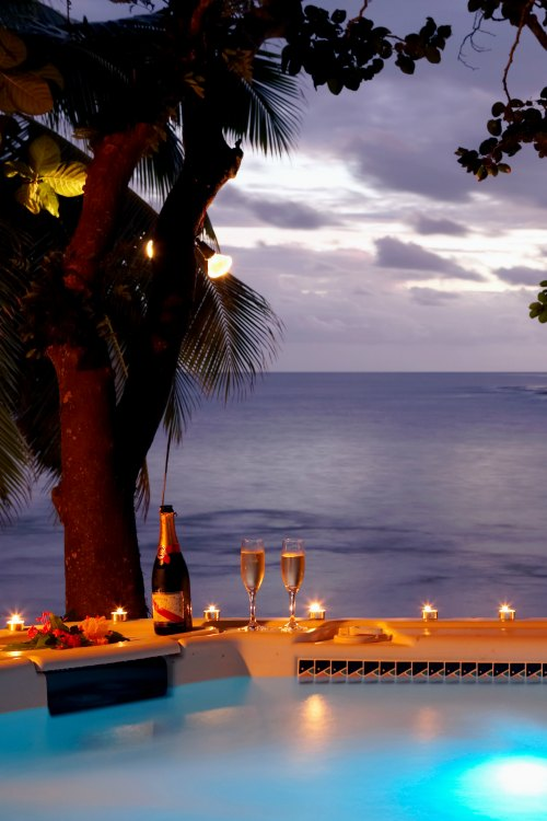 all-inclusive-romantic-getaway-packages