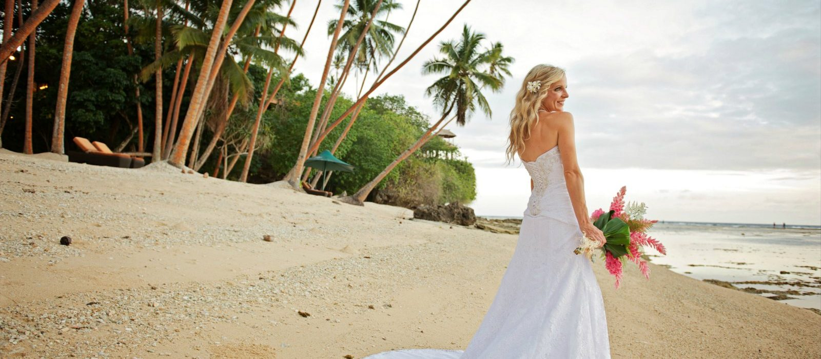 all-inclusive-destination-wedding