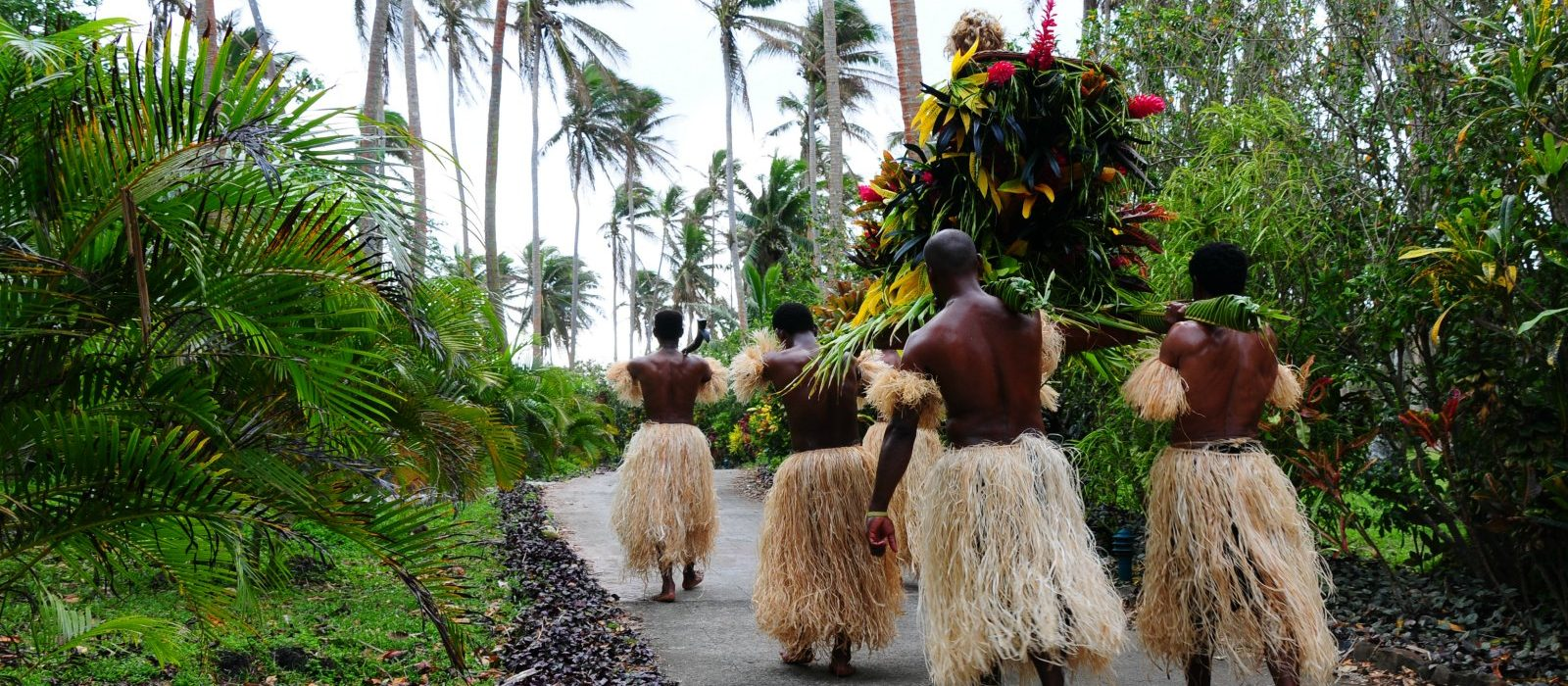 all-inclusive-fiji-weddings