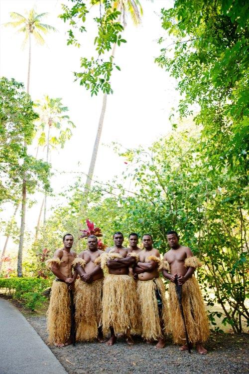 Fiji Resort | Namale Resort & Spa