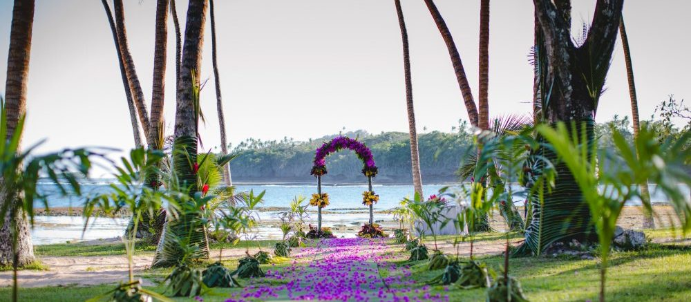 fiji-destination-wedding-namale