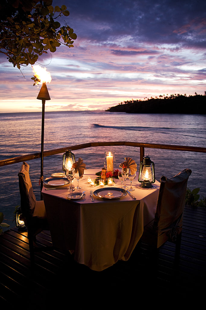 44e95f937d4 Romantic Getaways for Couples  Fiji