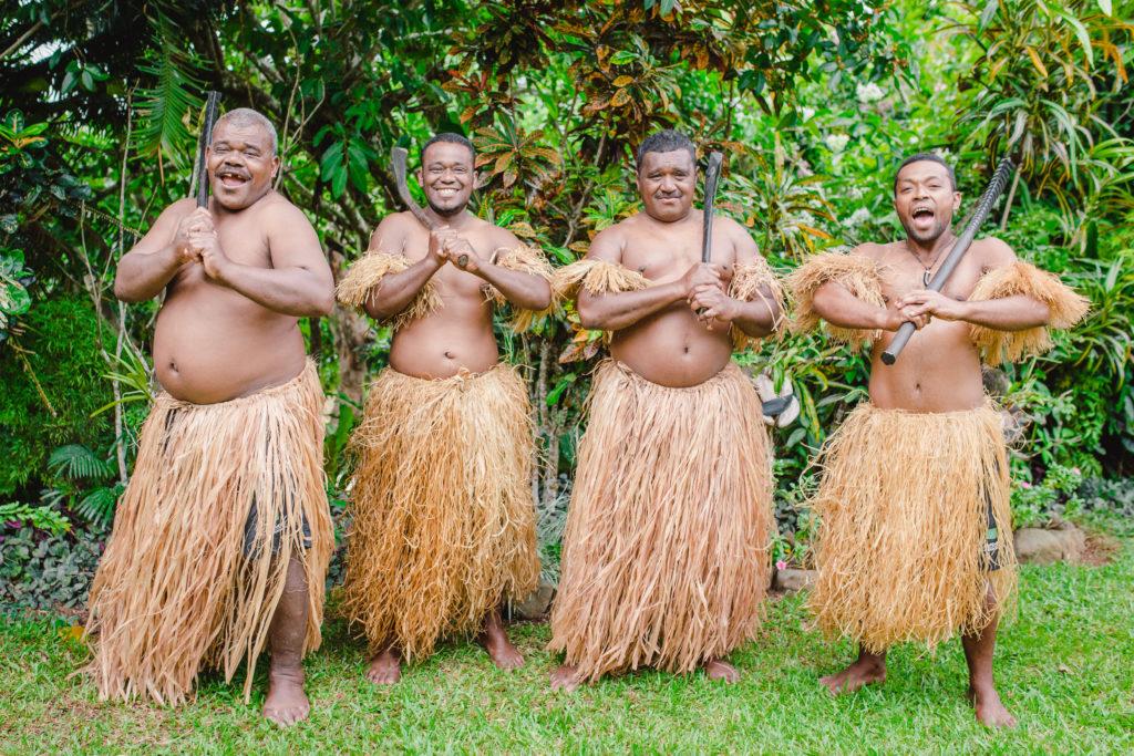 fiji-culture-kava