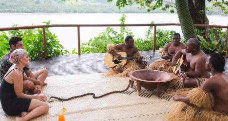 fiji-kava-ceremony