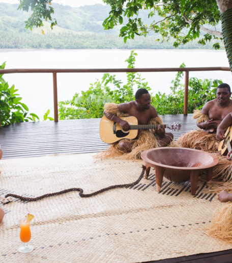 fiji-kava-ceremony