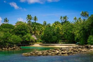 tropical-getaway-fiji