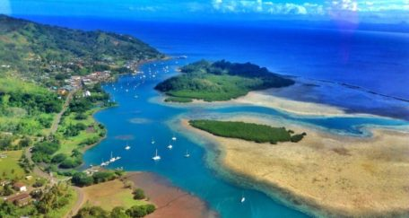where-to-go-in-fiji-savusavu