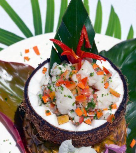 fijian-kokoda-fish-ceviche