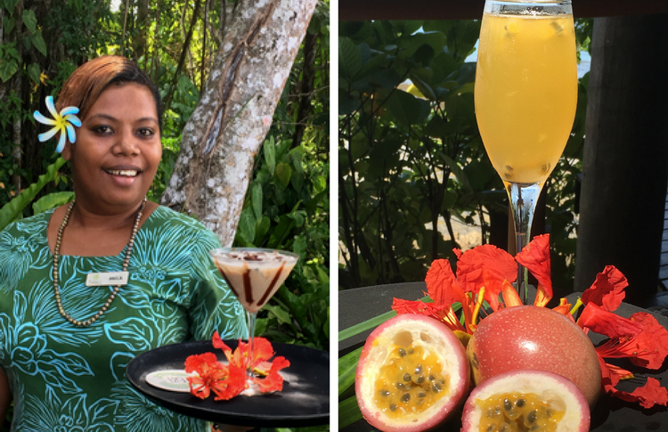 Valentines-Day-Cocktail-Recipes-From-Fiji