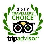 tripadvisor-top-luxury-hotels-in-fiji