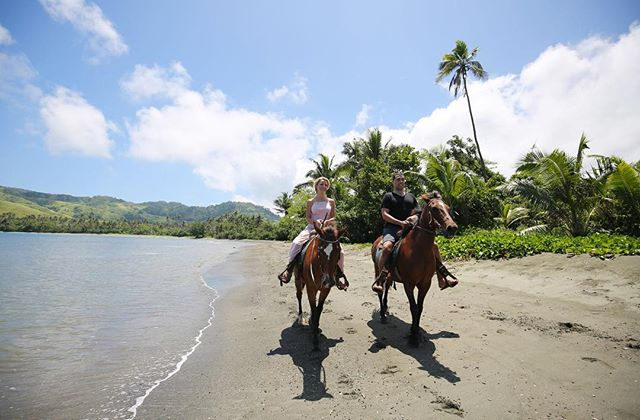 namale-fiji-luxury-hotels