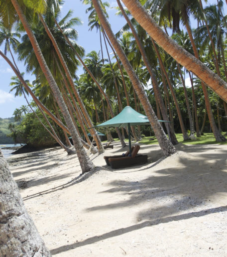 Namale-Fiji-Resort