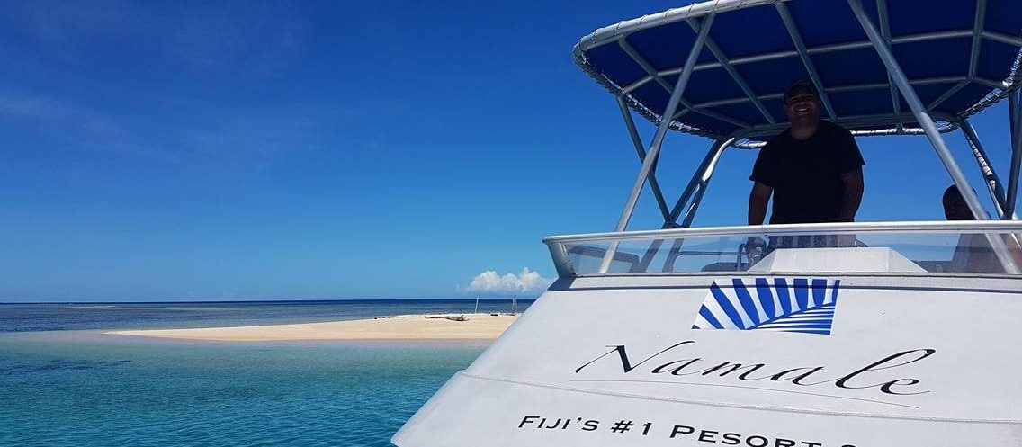 fiji-things-to-do