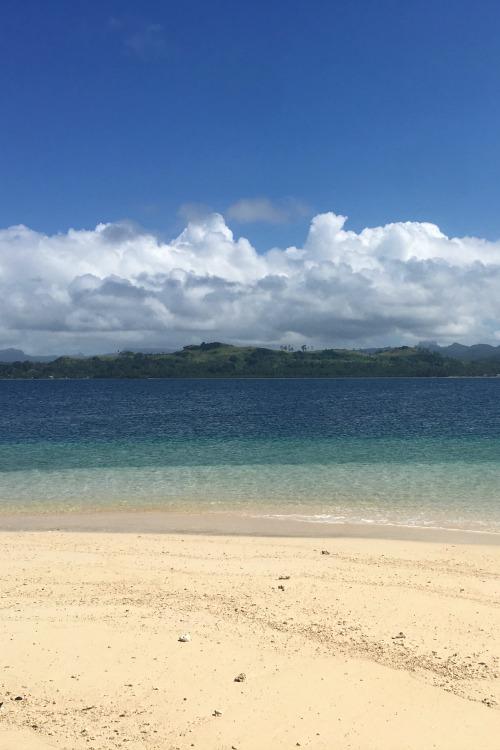 fiji-beaches-sandbar
