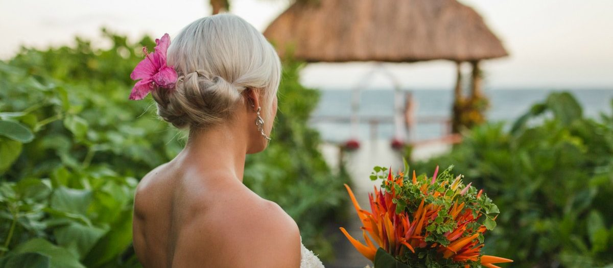 fiji-destination-weddings
