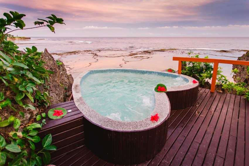 fiji-honeymoon-resorts