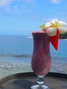 tropical-drinks-Fiji