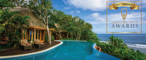 luxury-fiji-resort-world-luxury-travel-awards