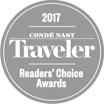 conde-nast-traveler-awards-fiji
