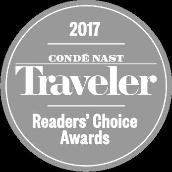 conde-nast-traveler-awards-fiji