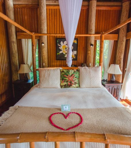 perfect-fiji-honeymoon-itinerary