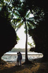 island-weddings-fiji