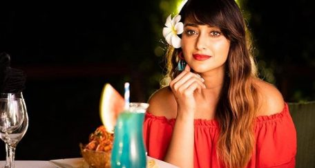 fiji-holiday-bollywood-actress-ileana-dcruz