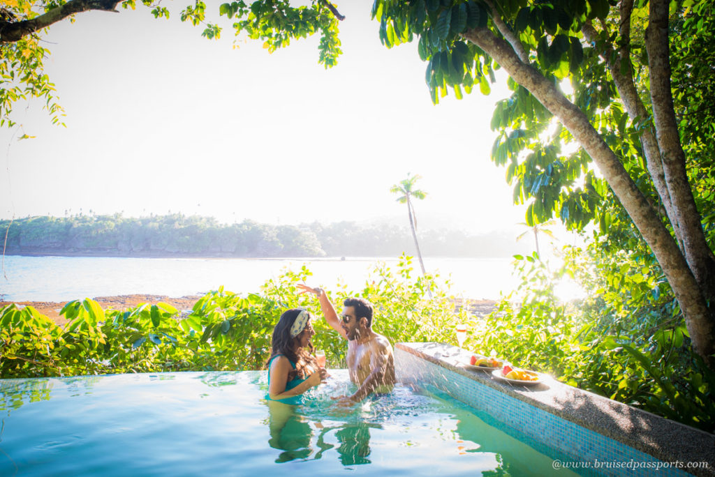 luxury-honeymoons-7