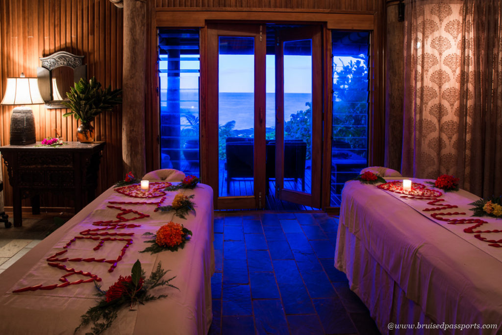 romantic-luxury-honeymoons