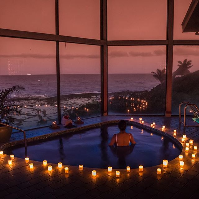 luxury-honeymoons-3