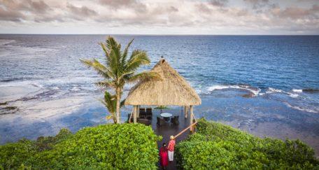 luxury-honeymoons-fiji-1