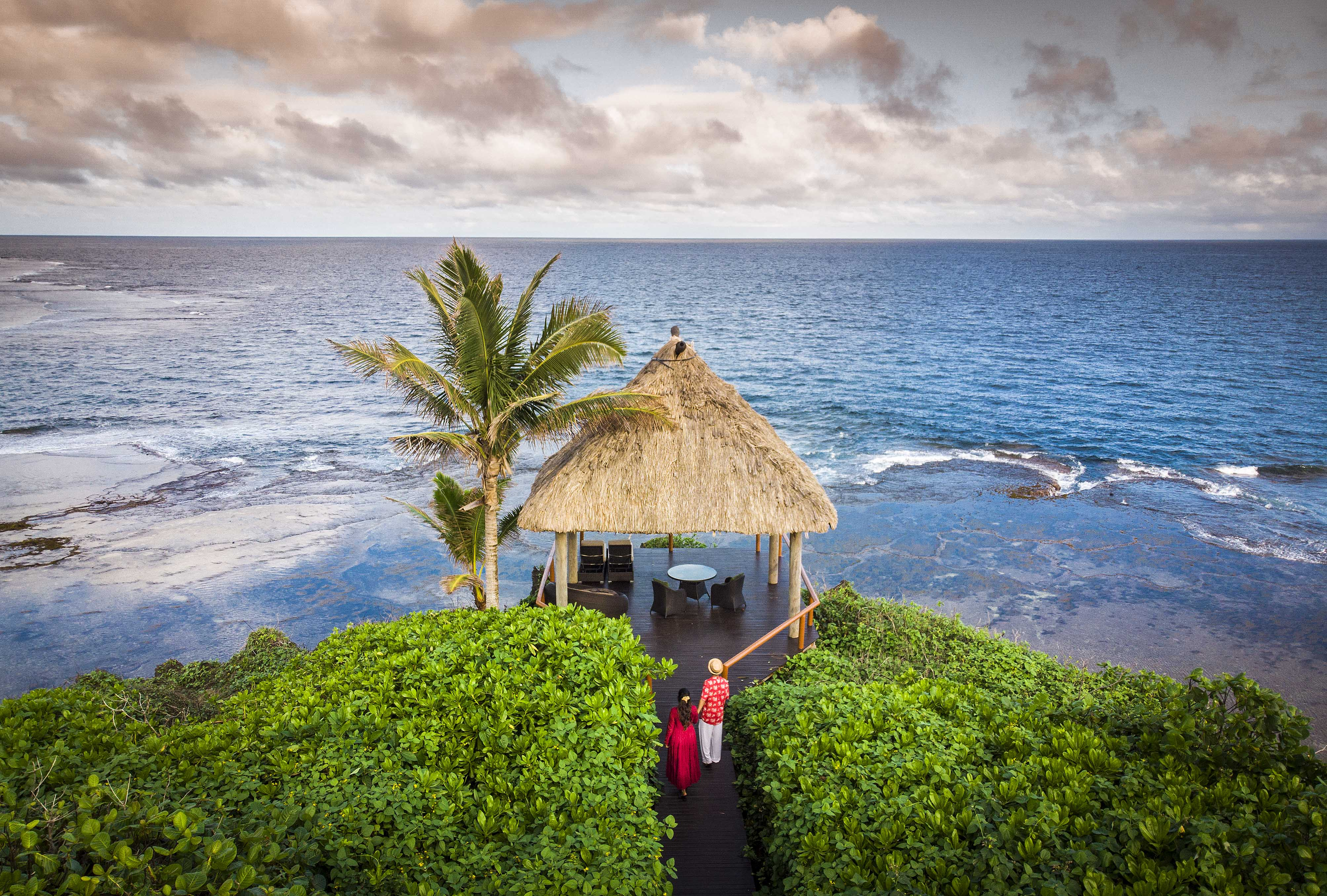 luxury-honeymoons-fiji-1