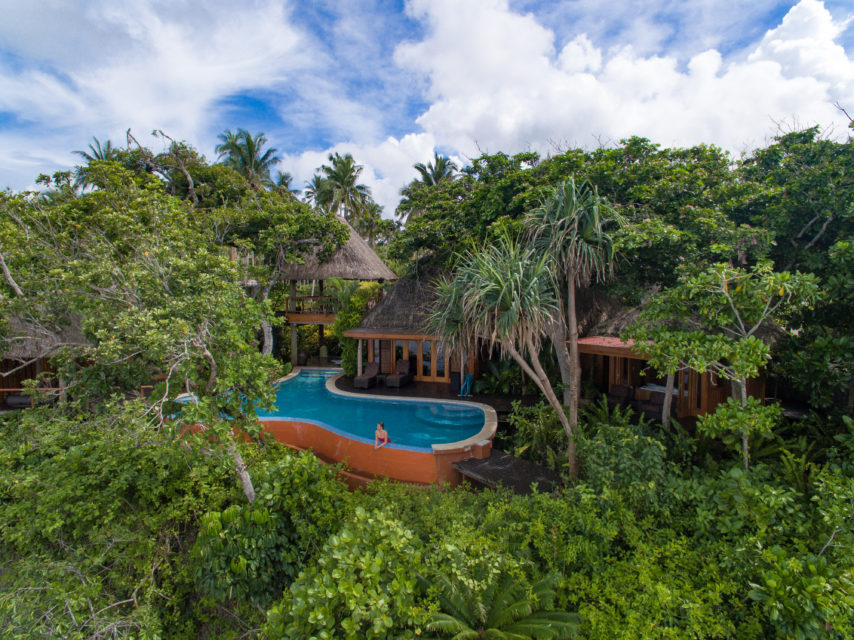 luxury-resorts-fiji-1