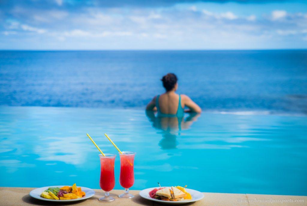 All Inclusive Vacations - Fiji   Namale Resort