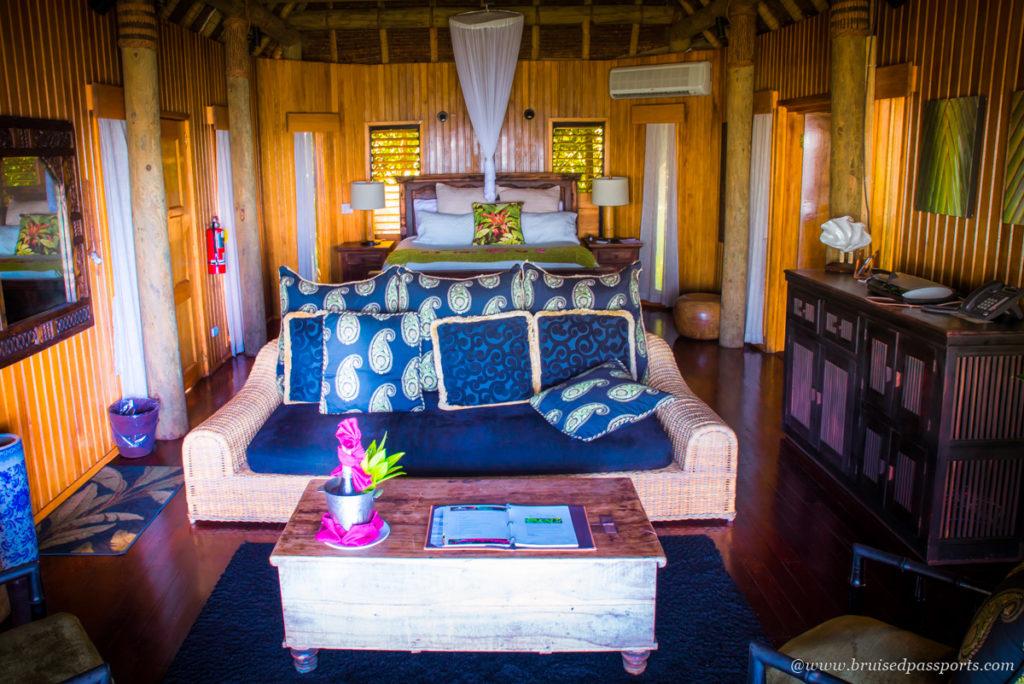 all-inclusive-vacations-fiji-honeymoon
