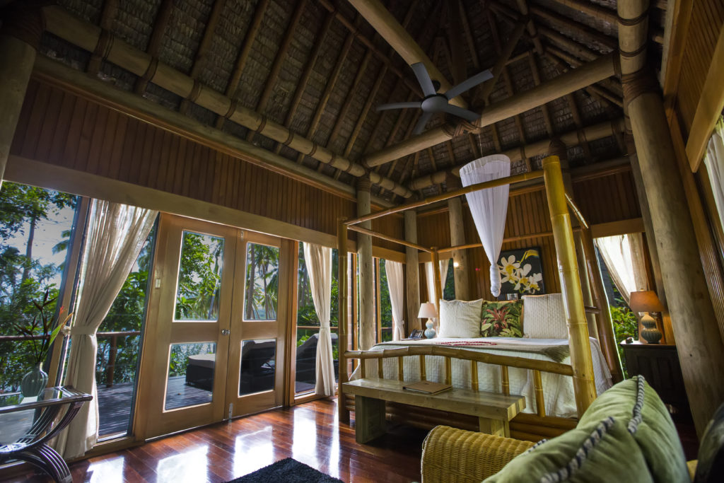 conde-nast-travelers-readers-choice-awards-namale-resort