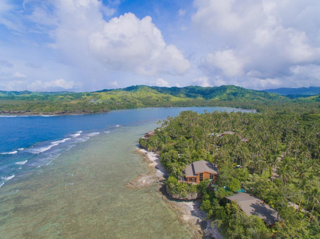 conde-nast-traveler-awards-namale-resort-fiji