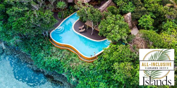 best-luxury-all-inclusive-resort-in-fiji-2