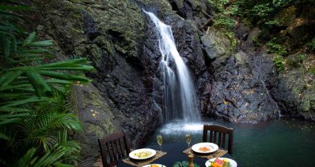 best-luxury-all-inclusive-resort-in-fiji